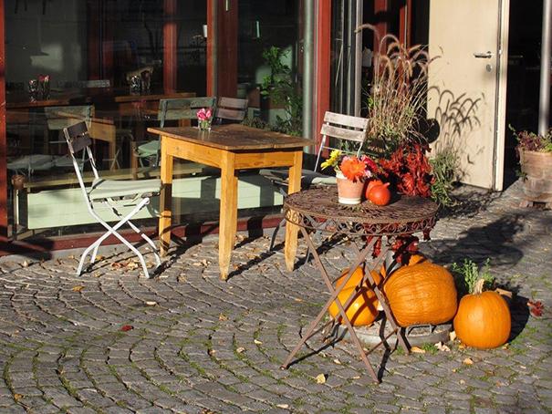 Herbst15