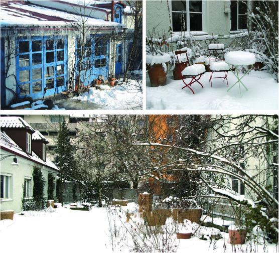 winterseite