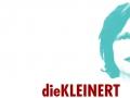 Logo_CMYKXX2X-3